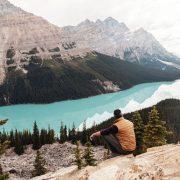 nature lover travel destination