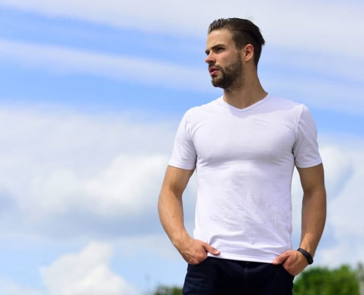How to Deal With Gynecomastia?