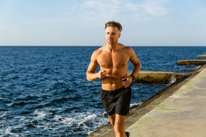 daddy issuesMay Increase Muscle Mass and Strength