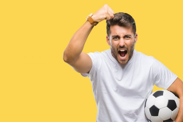 ultimate gifts for sports lovers