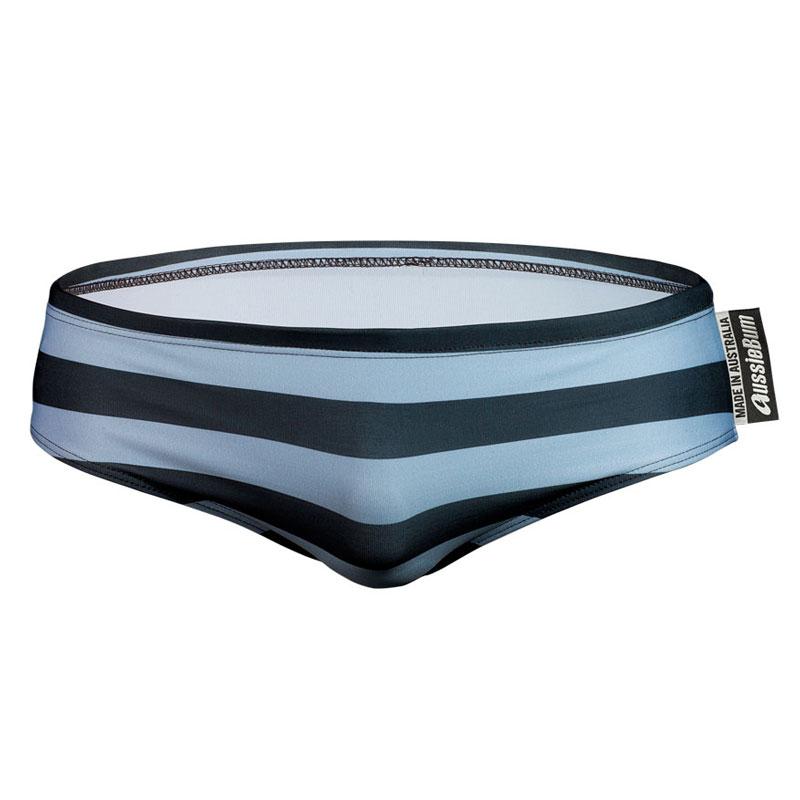low ride swim suits