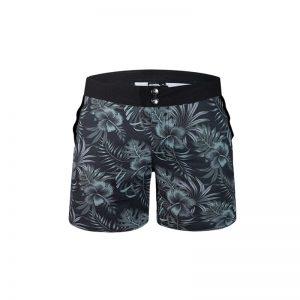 swim boards shorts