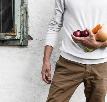 gay diet tips