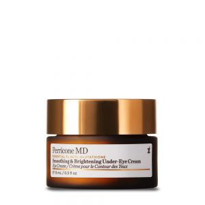 Smoothing & Brightening Under-Eye Cream