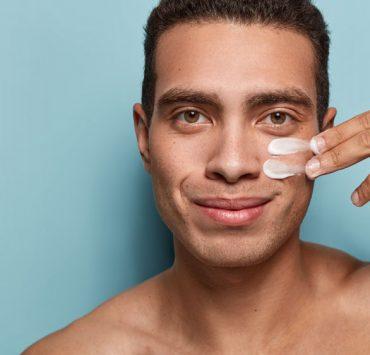 Best Men's Eye Cream for Dark Circles