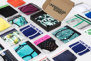 underwear expert