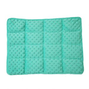 MAXTID Weighted Lap Pad for Toddler
