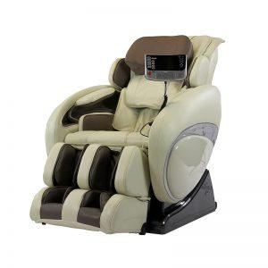 Osaki OS4000TD Model OS-4000T Zero Gravity Massage Chair