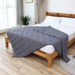Smartqueen Adult Weighted Blankets