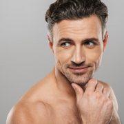 best men's skin care routine