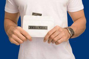 bluechew pill for ed