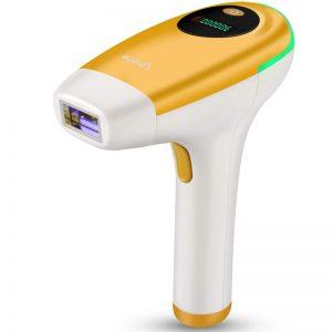 IMENE 300,000 Flashes IPL Laser Hair Removal