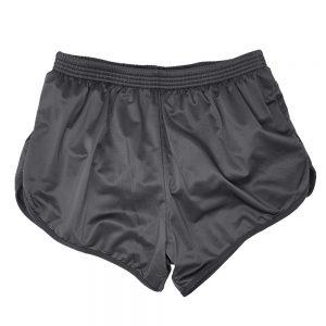 black ranger panties