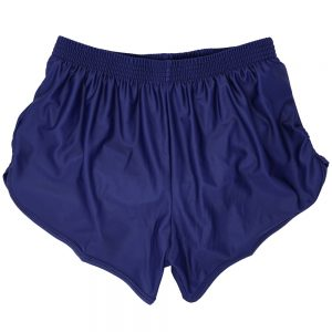 blue ranger panties