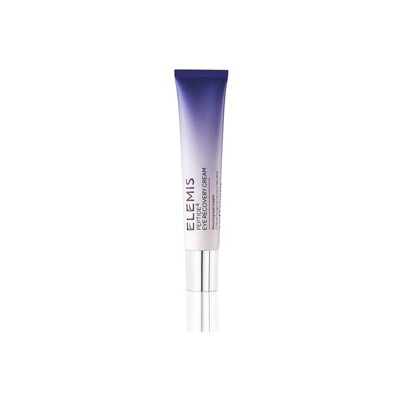 ELEMIS Peptide4 Eye Recovery Cream, Reviving Eye Cream
