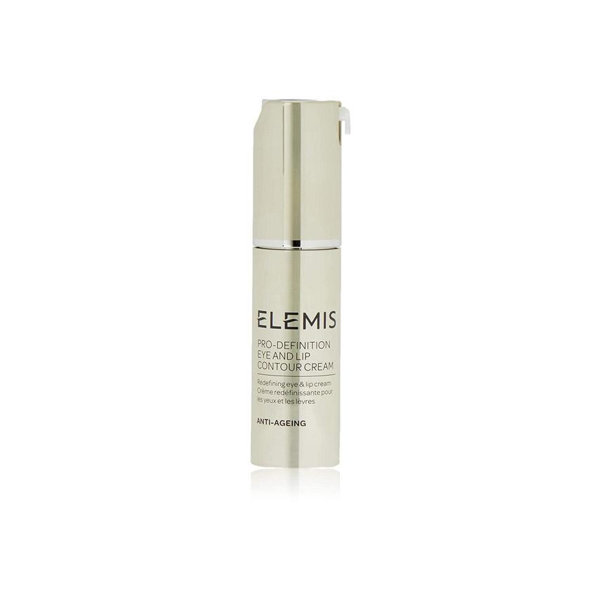 ELEMIS Pro-Definition Eye and Lip Contour Cream