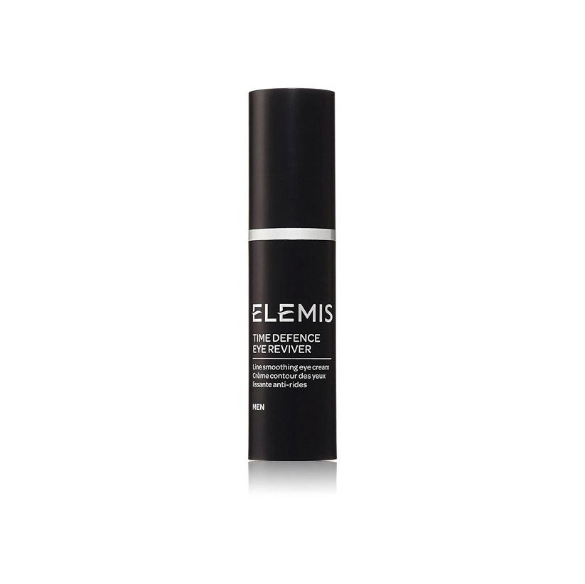ELEMIS Time Defence Eye Reviver