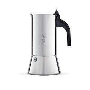 Bialetti Venus Moka Pot Espresso Maker