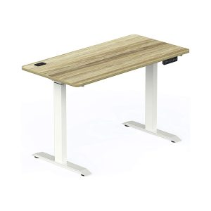 SHW Electric Standing Desk