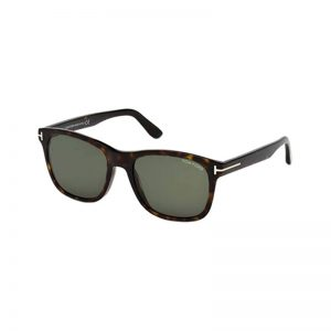 Classic Tom Ford Sunglasses