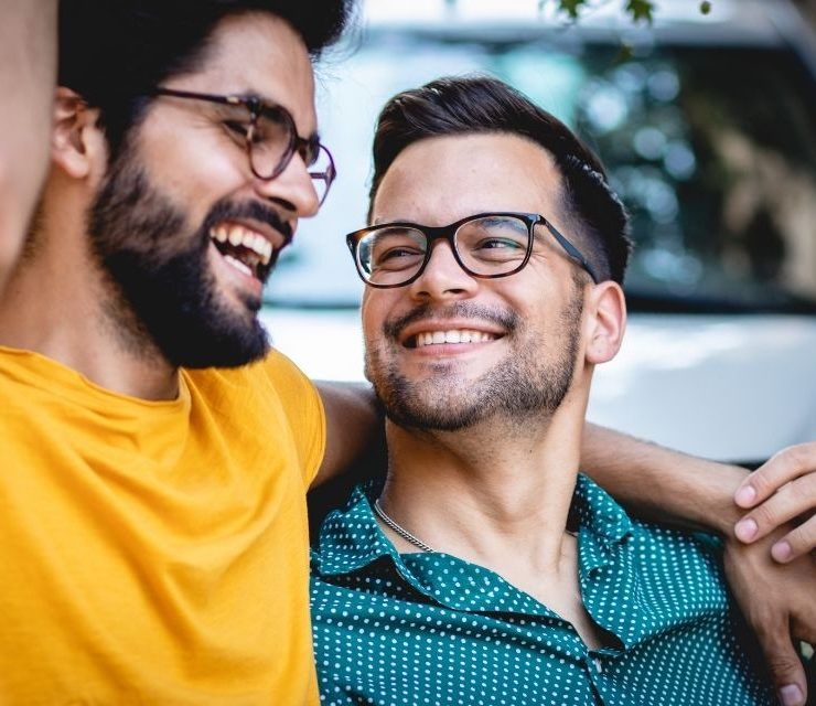 gay sexual health during covid 19